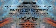 Einladung-HUP-AG-neu(1)