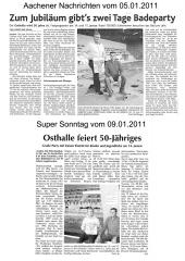 zeitungsartikel_osthalle_aachen