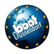 boot 2009 logo